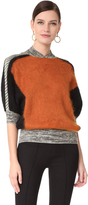 By Malene Birger Birtao Sweater