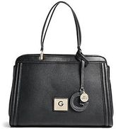G by Guess GByGUESS Women's Pearson Tote