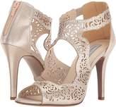 Touch Ups Margot Women's Shoes