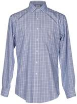 Brooks Brothers Shirts - Item 38640183