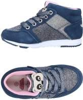 Lelli Kelly Kids Sneakers