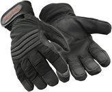 Refrigiwear ArcticFit Insulated Gloves XL