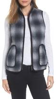Women's Caslon Quilted Vest