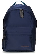 Bensimon CITY BACKPACK