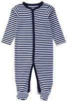 JIAJIA Newborn Baby Footed Sleeper Pajama Onesies Playsuit 3-6 Months