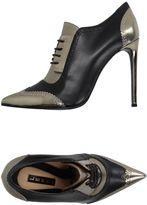 Lerre Lace-up shoes