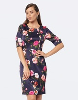 Alannah Hill A Woman In Love Dress