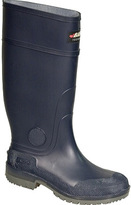 "Baffin Men's Surstik 15"" GEL PLN Boot"