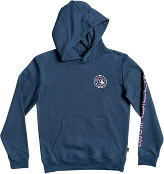 Quiksilver Close Call Hoodie