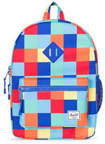 Herschel Supply Co Heritage Youth Multi-Pixel Backpack