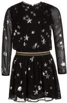 Zadig & Voltaire Summer dress schwarz
