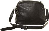 Billabong Lala Lola Carry Bag Black