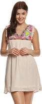 O'Neill Cove Woven Dress 8154923