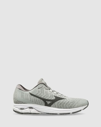 Mizuno Wave Rider Waveknit 3 - Men's