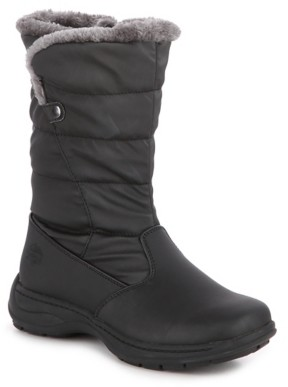 totes Pagnet Snow Boot