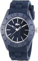 Lacoste BIARRITZ Women's Made of Ceramic
