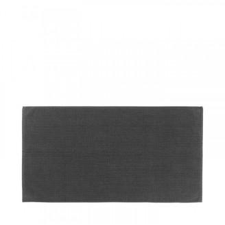 Blomus 50 x 100cm Magnet Bathroom Rug - Magnet