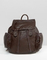 Liquorish Backpack