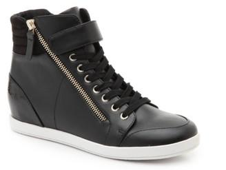 Mix No. 6 Gwelia Wedge Sneaker