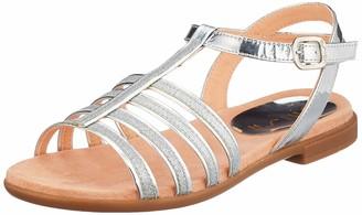 Unisa Girls Lotre_20_sp Open Toe Sandals
