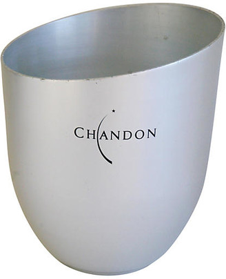 One Kings Lane Vintage Chandon Sparkling Wine Chiller Bucket