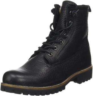 Blackstone Women's Il62 Desert Boots