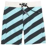 Volcom Stripey Board Shorts
