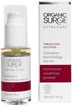 Organic Surge Extra Care Intensive Smoothing Serum (30ml)
