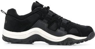 Diadora Alpaca Dirty sneakers