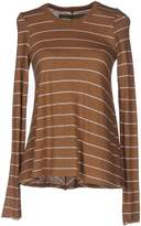 Enza Costa Sweaters - Item 39781464