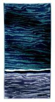 Sonia Rykiel Sirocco Hand Towel