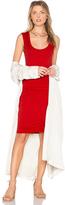 Velvet by Graham & Spencer Varella Tank Dress