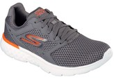 Skechers Men's GOrun 400 X-Wide Sneaker