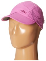 Outdoor Research Switchback Cap Baseball Caps