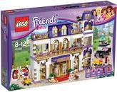 Lego Friends 41101 Heartlake Grand Hotel