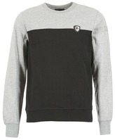 Redskins TRIDENT Black / Grey