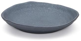 Salt & Pepper Nomad 13x2.5cm Tapas Dish Black