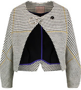 Roksanda Woven Jacket