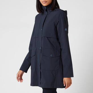 Barbour Women's Laysan Jacket