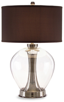 John-Richard Collection Dome Collection Ii Lamp