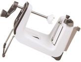 Zyliss Progressive Pl8 Professional Spiralizer