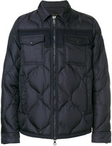 Moncler Stephan jacket