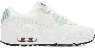 Nike Air Max 90 Vday Sneakers