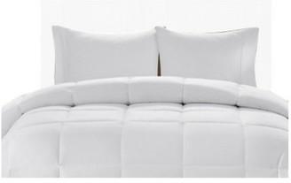 Madison Home USA Luxury Down Alternative Comforter, King/California King