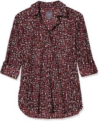 Lysse Women's Wren Shirt
