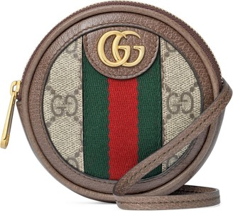 Gucci Ophidia GG mini bag
