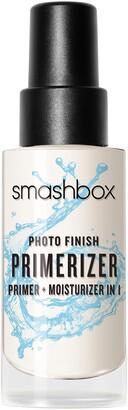 Smashbox Photo Finish Primerizer Moisturizing Primer
