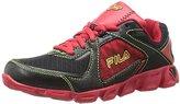 Fila Ultraloop 2 Running Shoe (Little Kid/Big Kid)