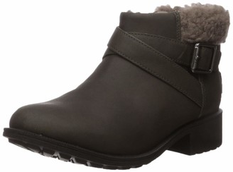 UGG Women's Benson Boot II Ankle