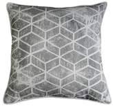 Jiti Hila Pillow - Charcoal